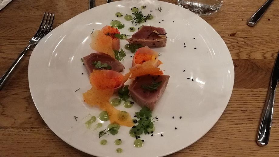 restaurant-l-octave-lyon-vaise-industrie-2 L'Octave : le bistrot chic du quartier des Docks