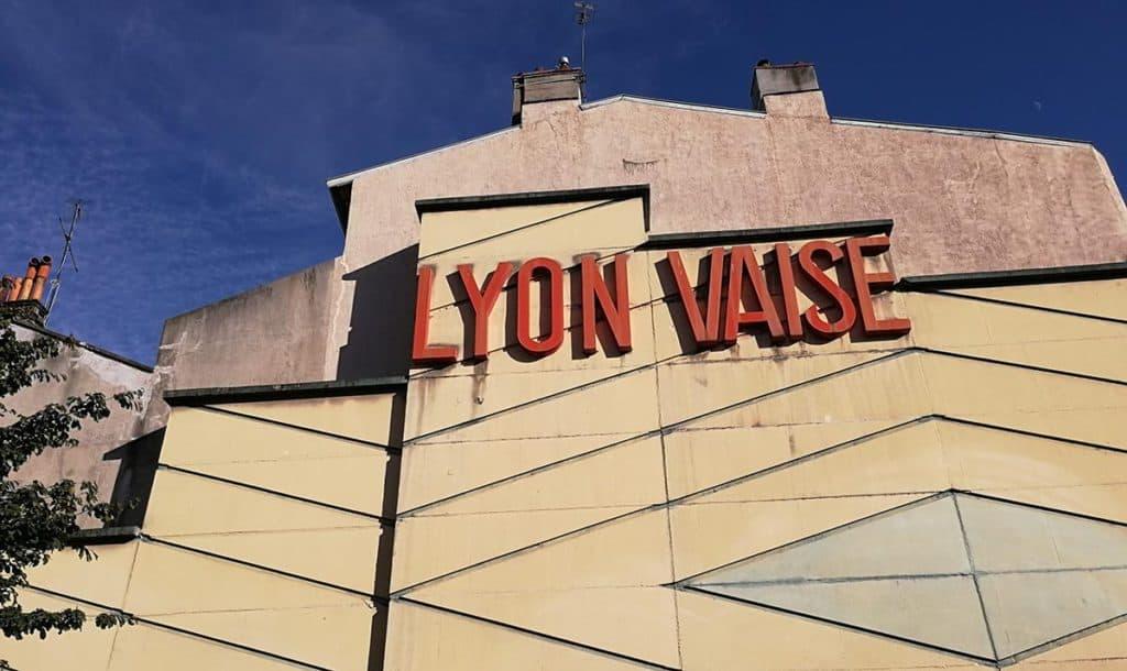 lyon-vaise-mur-1024x610 Immobilier Vaise : le quartier de Lyon où il faut investir !