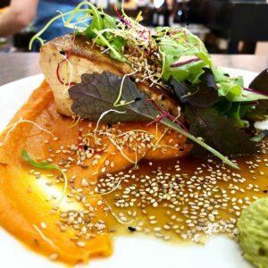 popotte-restaurant-plat-300x300 Chez Popotte & Co, une cuisine du marché comme à la maison