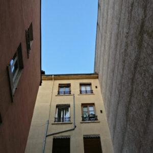 popotte-vue-ciel-300x300 Chez Popotte & Co, une cuisine du marché comme à la maison