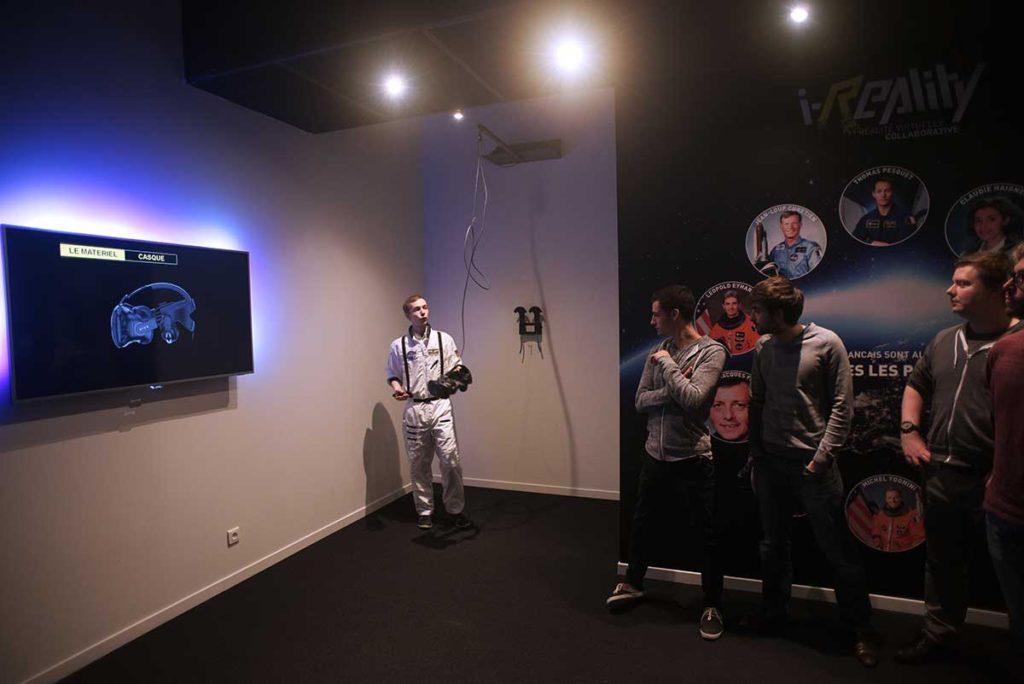 test-i-reality-realite-virtuelle-lyon-02-1024x684 Nous avons testé I-Reality, <br/>l'expérience de réalité virtuelle à Lyon