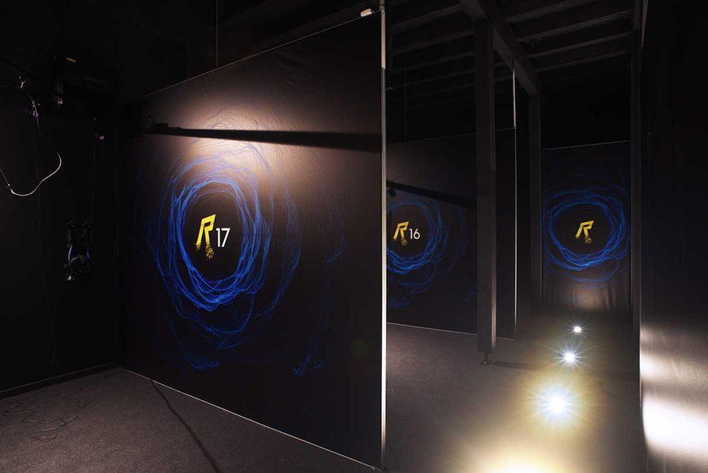 test-i-reality-realite-virtuelle-lyon-03-1024x684 Nous avons testé I-Reality, <br/>l'expérience de réalité virtuelle à Lyon