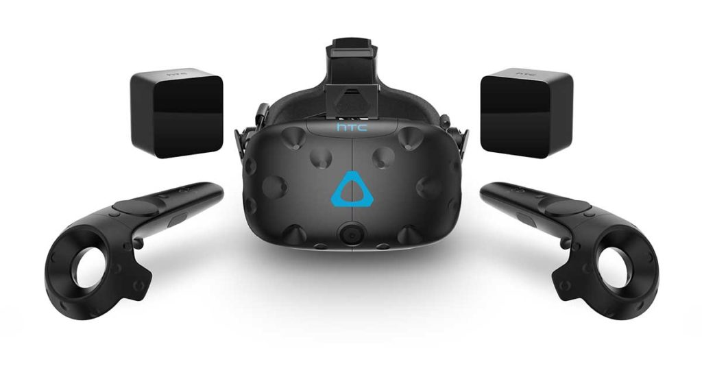 test-i-reality-realite-virtuelle-lyon-htc-vive-1024x550 Nous avons testé I-Reality, <br/>l'expérience de réalité virtuelle à Lyon