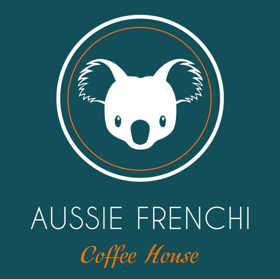 aussie-frenchi Aussie Frenchi : le coffee shop branché du quartier de Vaise