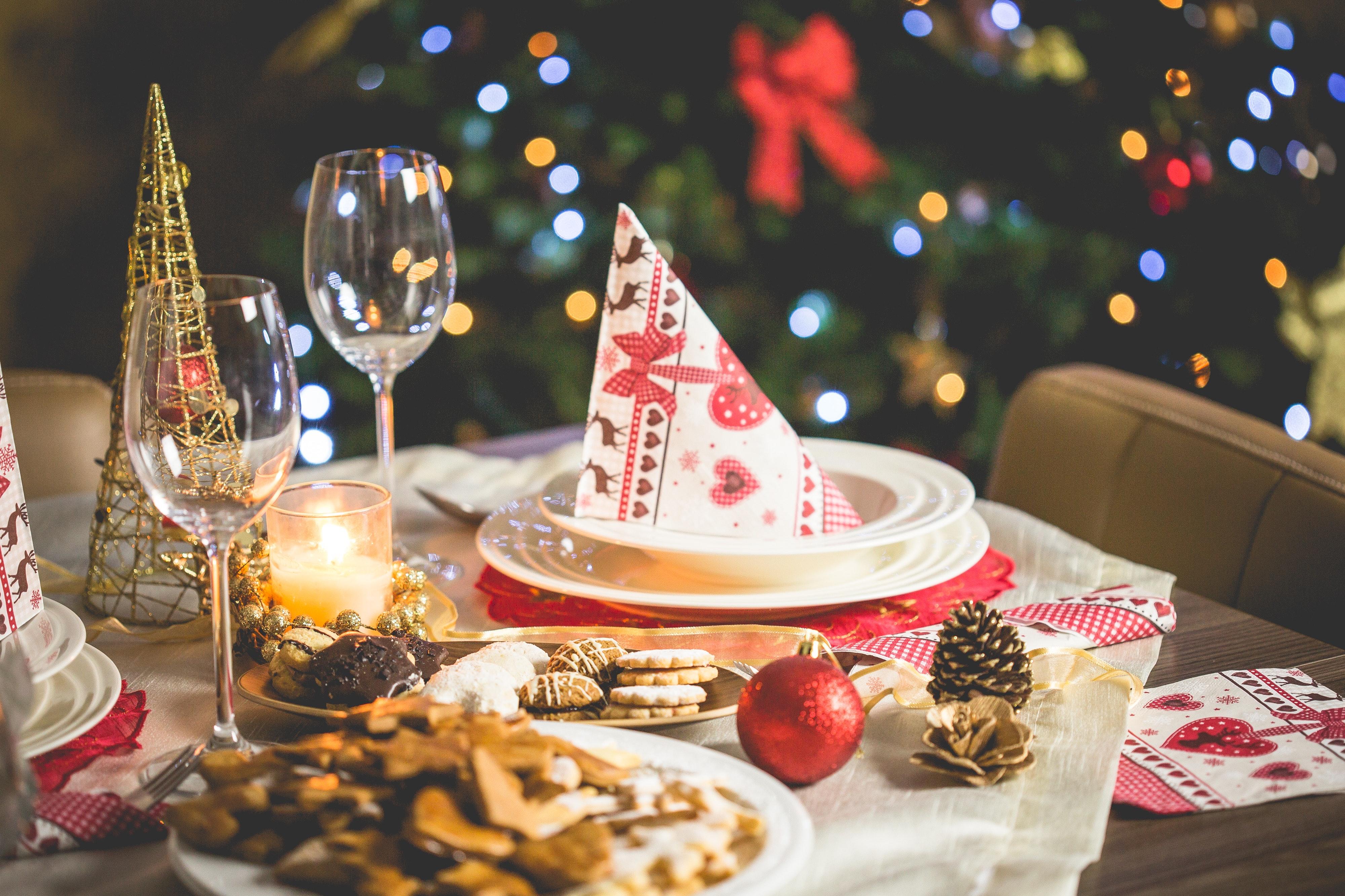 Noël : les boutiques à Vaise pour régaler vos invités