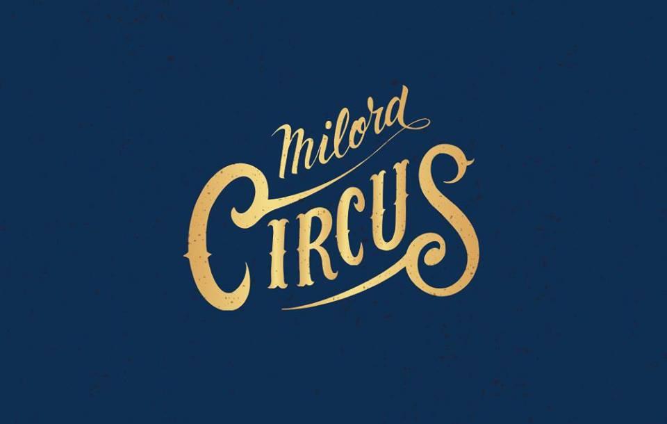 Milord Circus : le nouveau bar-restaurant cool du quartier de Vaise
