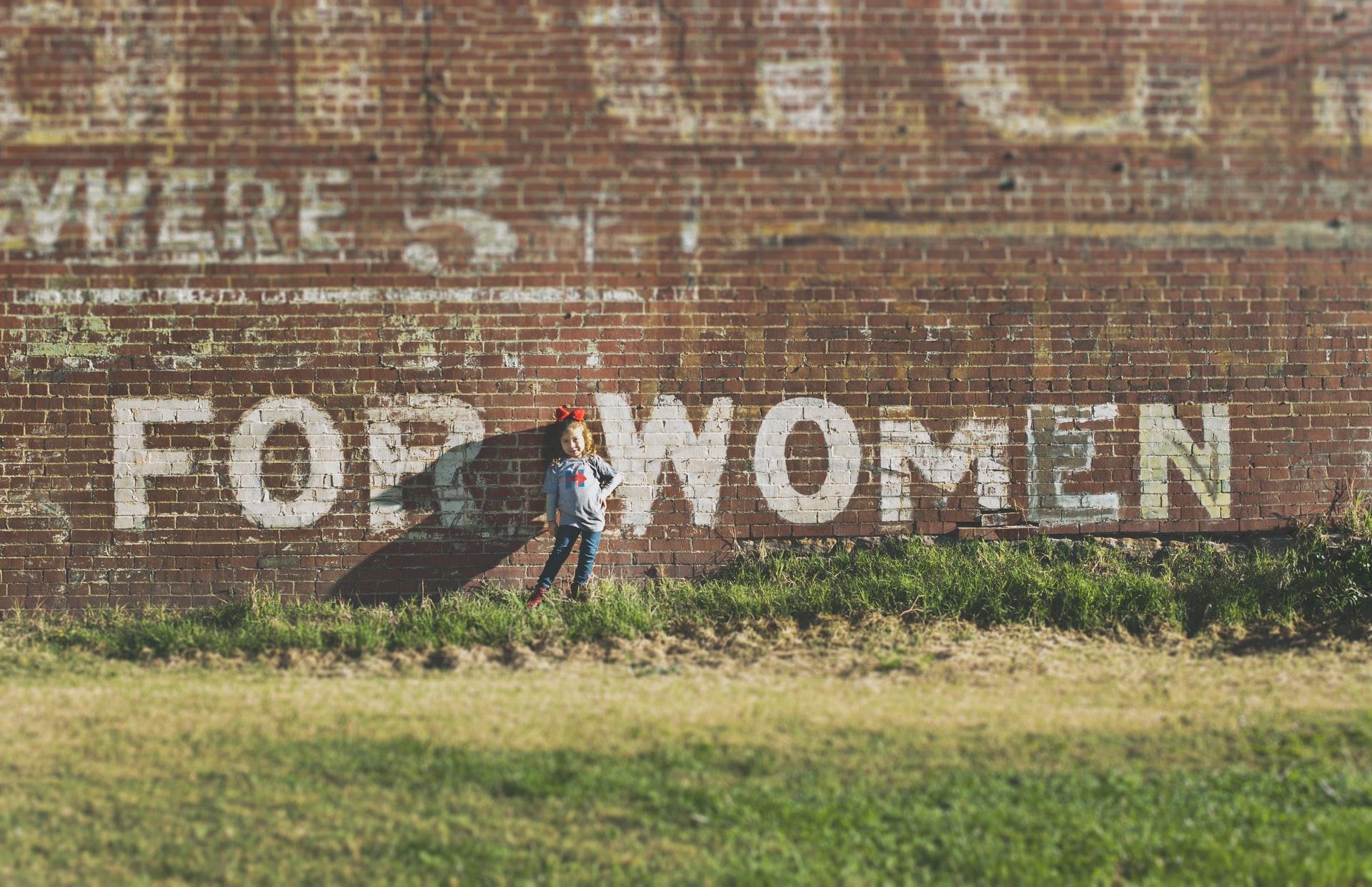"""Journée internationale des droits des femmes à Lyon 9 : découvrez le projet """"Et la rue elle est à qui ?"""""""